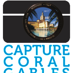 photography Contest and Exhibit