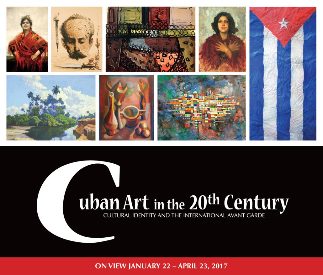 Cuban Art And Design