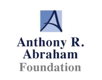 anthony-abraham-logo