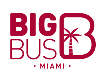 big-bus-miami-logo