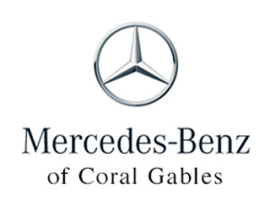 mercedez-benz-logo