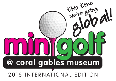 MiniGolf-logo