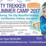Trekker Camp