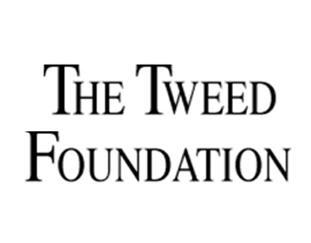 tweed-foundation-logo