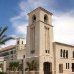 Coral Gables Museum Complex