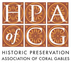HPACG-logo