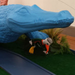 mini-golf-GATOR