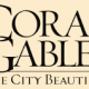 CG City Beautiful - logo