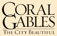 CGCityBeautiful-logo