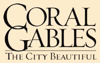 CG City Beautiful - logo