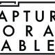 capture coral gables logo