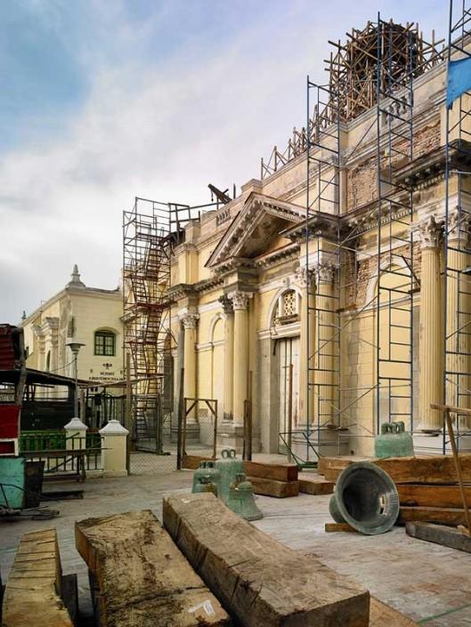 Catedral-de-Santiago-de-Cuba-Carlos-Domenech