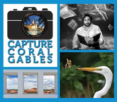 Coral-Gables-Museum-Capture-Coral-Gables-contest