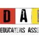 Dade-art-educators