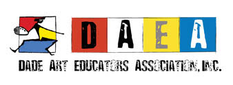 Dade-art-educators
