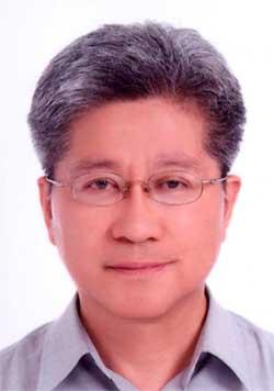 Dec_Hu_Ching-San