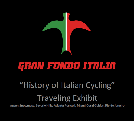 Gran-Fondo-History-of-Italian-Cycling