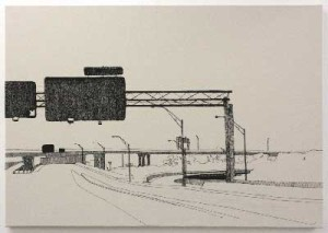 Urbanism-Carrie-Sieh