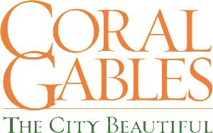 CG-logo-2-color
