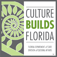 Florida-Dept-Cult-Affairs-logo