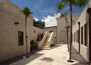 image-fewell-courtyard