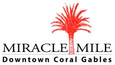 logo-MiracleMile
