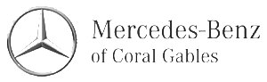 mercedes-benz-of-coral-gables-logo