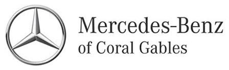 mercedes-benz-of-coral-gables-logo