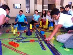 Designin-Sustainable-Cities