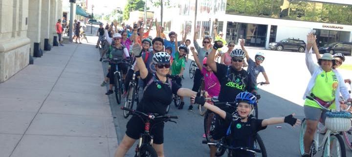 Gables Bike Tour
