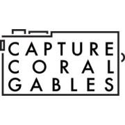 Capture Coral Gables-logo