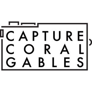 Capture Coral Gables-logo