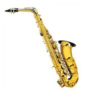 vector-saxofone_643338