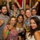 Miracle Mile Pub Crawl