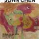 John Chen exhibit image
