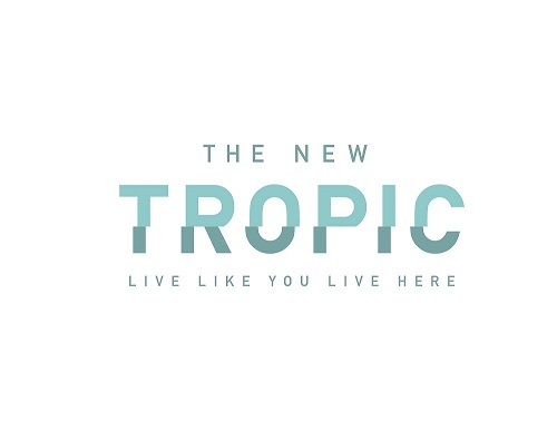 The New Tropic Coral Gables Launch and Happy Hour