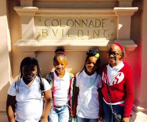 coral gables museum school visits