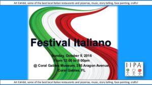festival-italiano-4