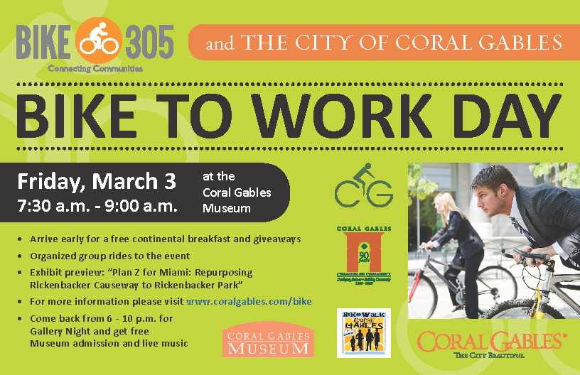 Bike to Work Day 2017 for email and web