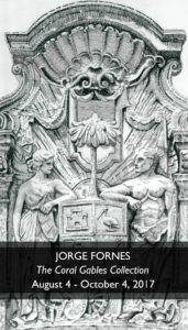 Fornes graphic