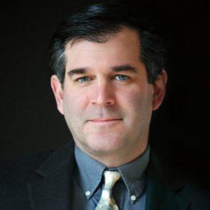 Joel Bohy