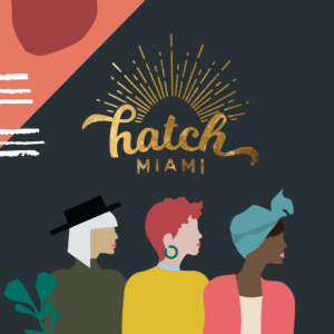 Hatch Miami