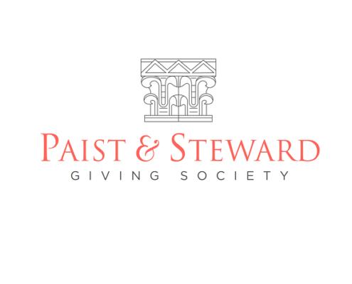 Paist & Steward