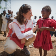 100 Years of Humanitarian Partnership: The American Red Cross in South Florida / February 2 - May 7 2018