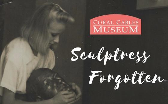 Sculptress Forgotten III
